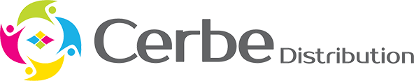 Cerbe Distribution Inc